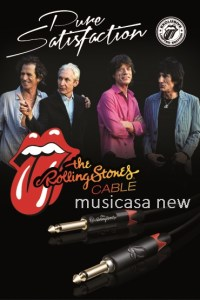 ah_rolling_stones_cable_official_press_image (1)