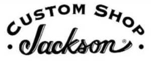 Jackson Custom Shop produccion especial... entrega finales octubre