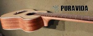 puravida-kt24y-PC100107-(3)