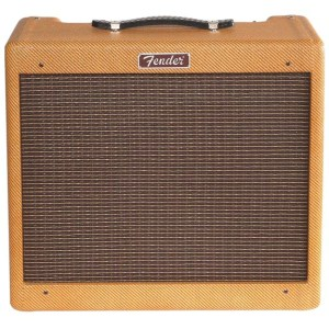 fender-blues-junior-tweed-10105-p
