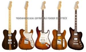 fender-select-2013-guitarrras