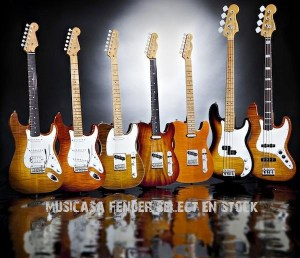 fender-select-series-guitarras-bajos