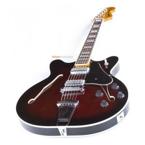 fender_coronado_dark_burst_semi-hollow_electric_guitar_1154191-6