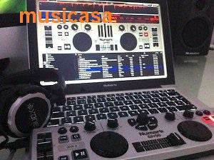 DJ2GO
