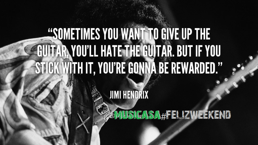 quote-Jimi-Hendrix-sometimes-you-want-to-give-up-the-89439