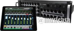 mackie-dl32r-wireless-mixer