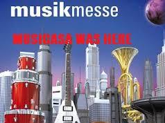 musikmesse.news