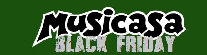musicasa.BLACKFRIDAY-logo.dabezeraS-logo.mcsaIO1