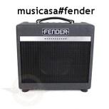 Fender Bassbreaker 007 Stuff