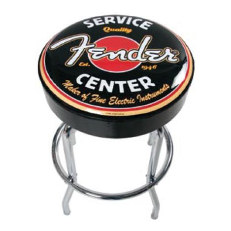 28368-fender-barstool-24-service-centre-large