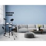 en-el-salon-de-casa-roland-td-1kpx-v-drum-kit-mesh-portable-bateria-digital-facil-transp