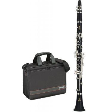yamaha-ycl-255s-clarinete-sib