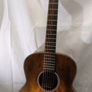 peace-guitar-s3eq-gsmini-acoustic-guitar-spruce-36in-fishman-preamp-6-1 (1)