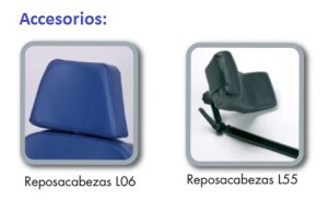 Accesorios_silla_con_orinal_9000 series