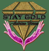 tienda online stay gold