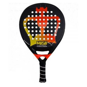pala-black-crown-masai-control-padel5