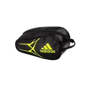 adidas-accesory-bag-lime