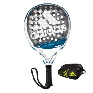 adidas-adipower-light-3.0-accesory-bag-lime