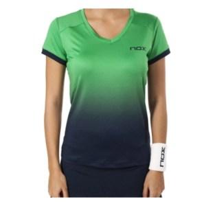 camiseta-nox-pro