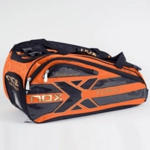 paletero-nox-force-naranja-padel5