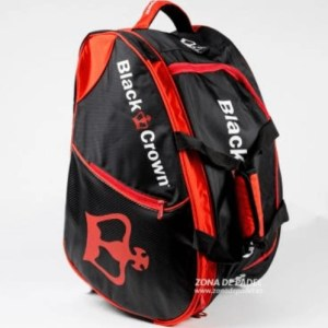 paletero-black-crown-rojo-padel5