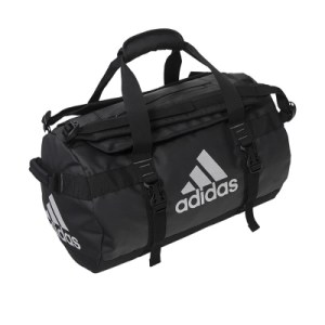 adidas-stage-tour-sport-bag