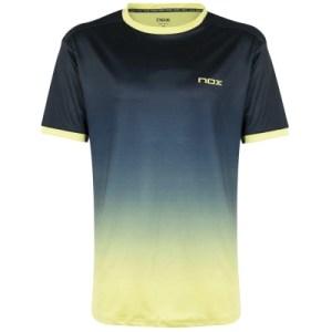 camiseta-nox-pro-azul-lima-padel-padel5