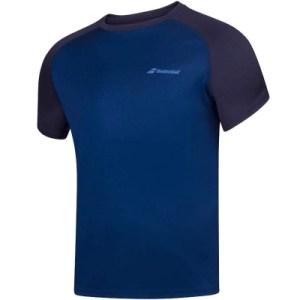 camiseta-play-crew-neck-tee-padel-babolat-padel5
