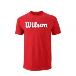 camiseta-padel-wilson-roja-padel5