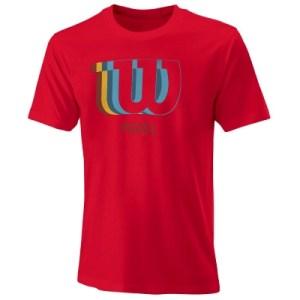camiseta-wilson--blur-tech
