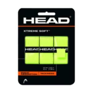 overgrip-head