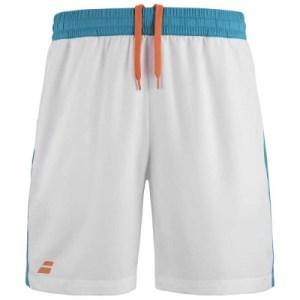 pantalon-corto-blanco-babolat-padel-padel5