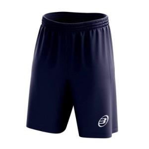 pantalon-corto-brucoli-bullpadel-padel-padel5