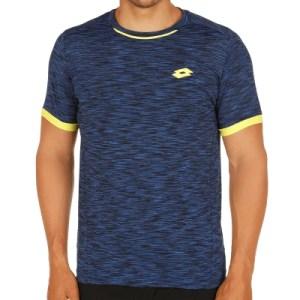 camiseta-lotto-space-tee-padel-padel5