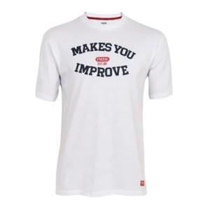 camiseta-basic-nox-blanca-padel