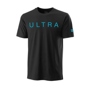 camiseta-wilson-ultra-franchise-tech-tee-padel-padel5