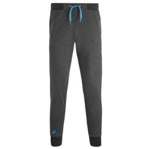 pantalon-babolat-exercise-jogger-pant