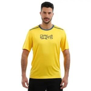 camiseta-nur-amarillo-drop-shot