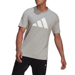camiseta-adidas-m-fi-tee-bos-a