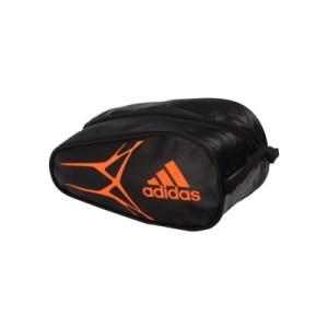 adidas-accesory-bag-orange