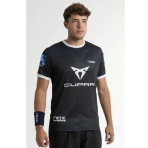 camiseta-nox-oficial-agustin-tapia-2021-gris-plomo
