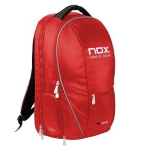 mochila-nox-pro-series-roja