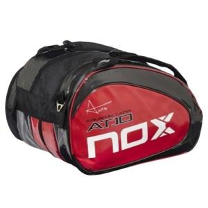 paletero-nox-agustin-tapia-at10-team