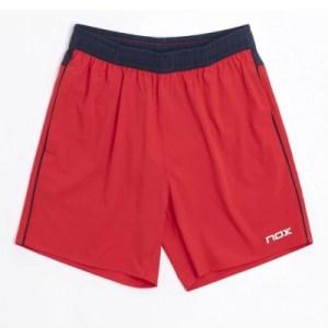 pantalon-nox-pro-rojo