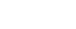 Logo Photon transparente