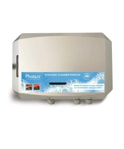 Ecologic cleaner Photon, es un sistema de lavado que, no utiliza detergentes, ni tampoco suavizantes.