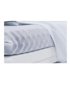 Corrector Cervical Photon con apantallamiento, para conseguir mejor descanso y la correcta higiene postural de cuello y cabeza al dormir