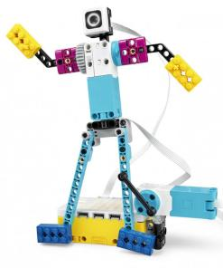 lego-education-spike-innted