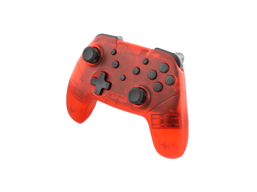 Wireless_Core_Controller_Red_1_1024x1024