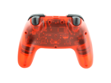 Wireless_Core_Controller_Red_3_1024x1024